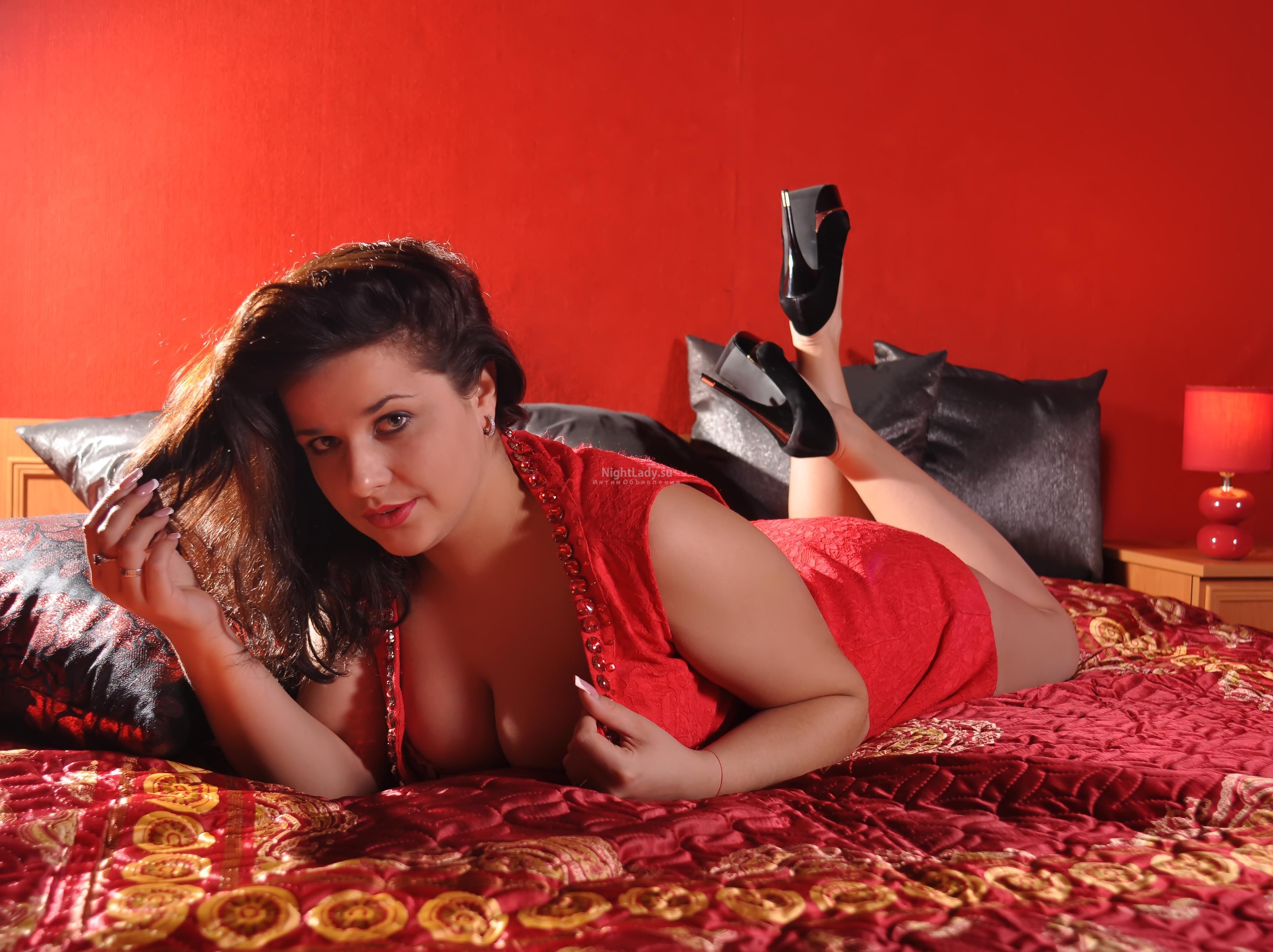 Хабаровск снять проститутка 17 фотография