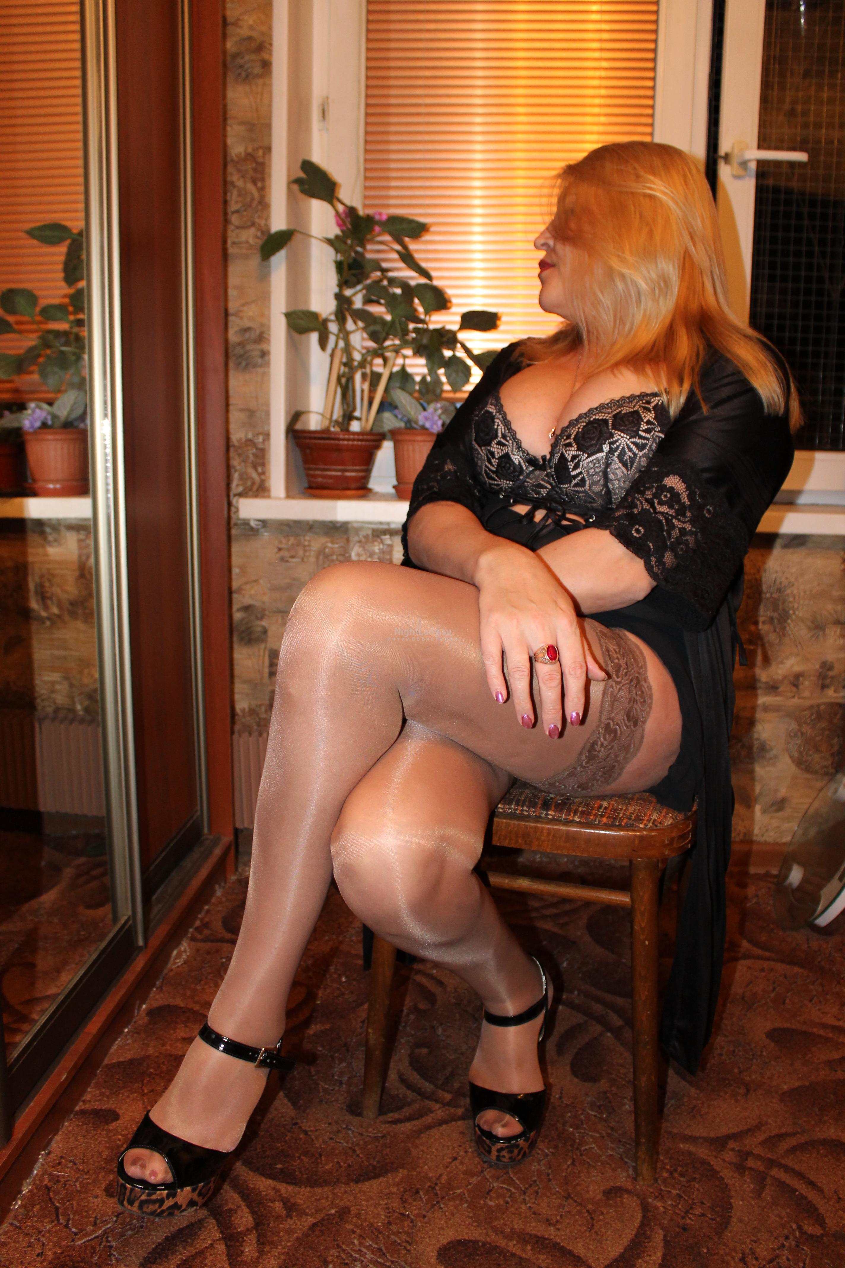 Проститутки подольска вызов 1 фотография