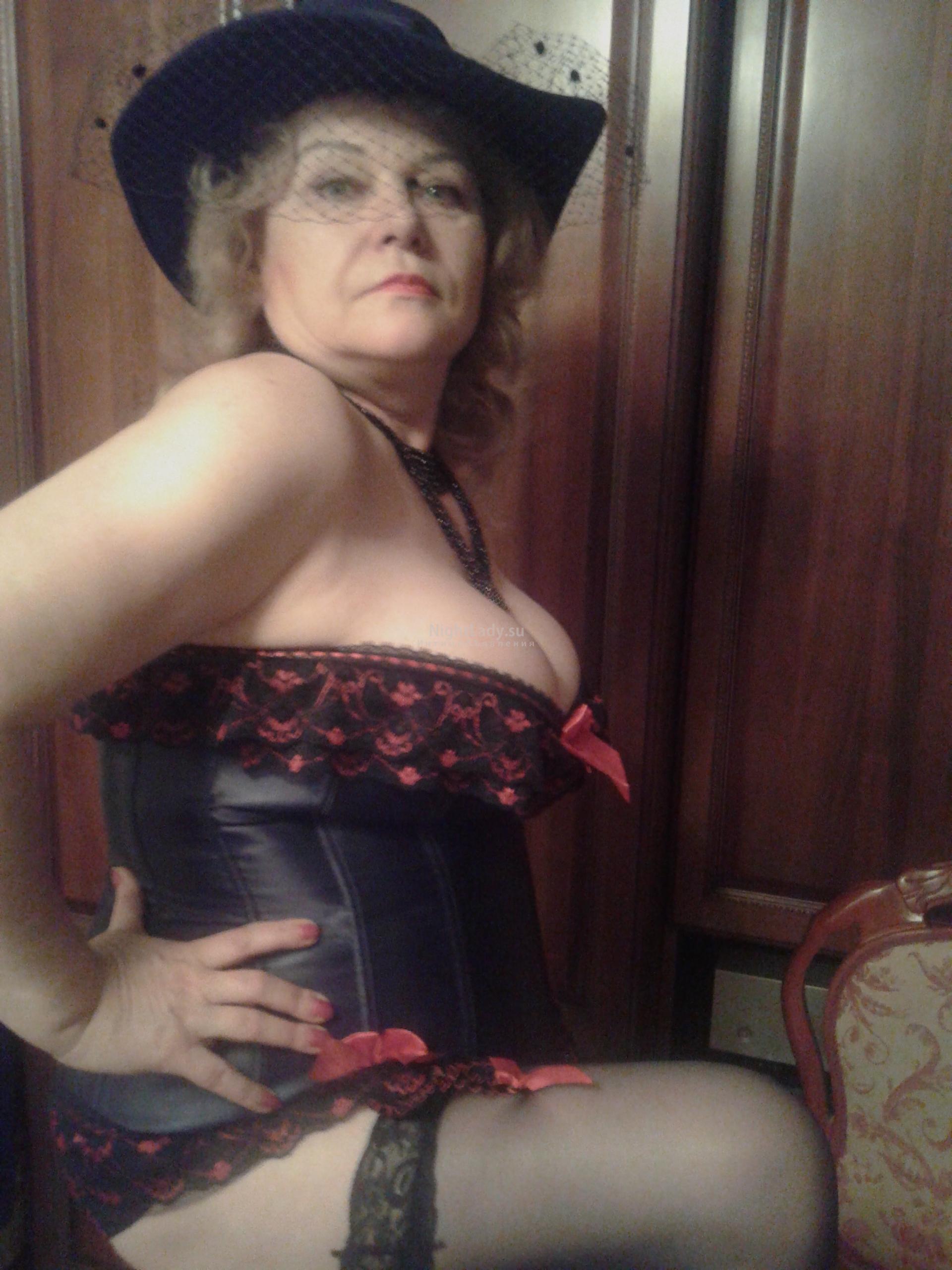 Точки проституток запорожья 10 фотография
