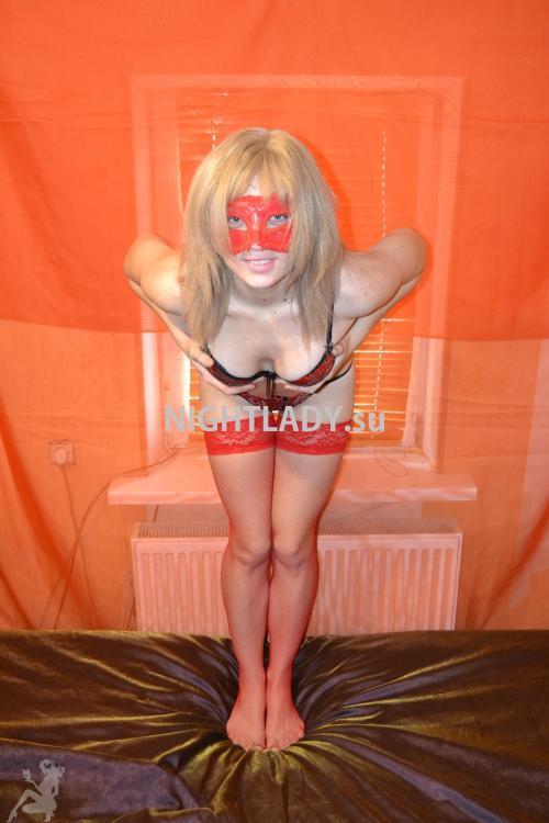prostitutki-iz-metro-orehovo