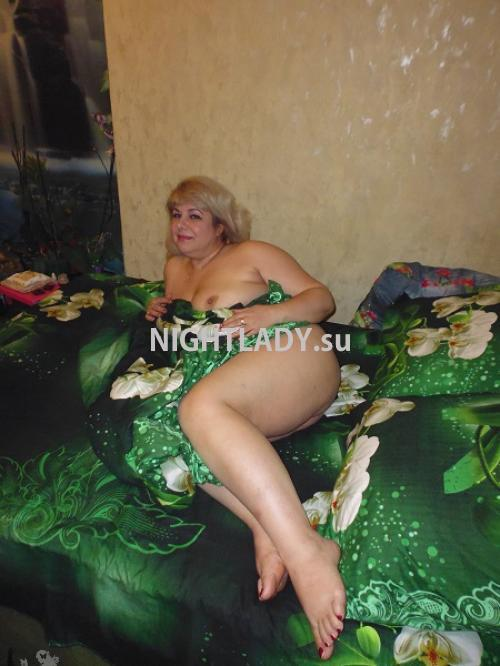 eroticheskie-foto-viktorii-romanets