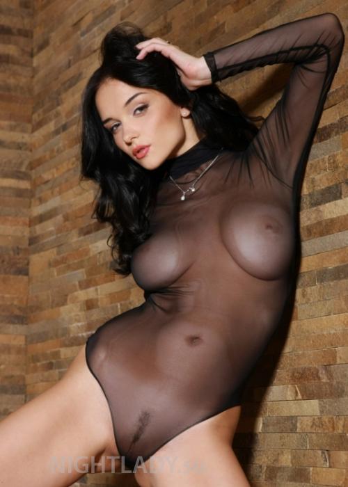 фото проституток москвы: